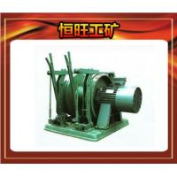 Wholesale JD electric winch from china suppliers