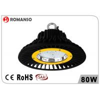 Wholesale Water resistant outside led high bay warehouse lights super brightness from china suppliers