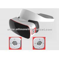 Wholesale Cortex 17 CPU Virtual Reality Box from china suppliers