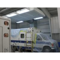 Wholesale Paint prep station (combination) from china suppliers
