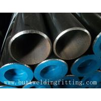 Wholesale A105 A106 API  Seamless Carbon Steel Pipe 1/2-72 Inch 5S - XXS from china suppliers