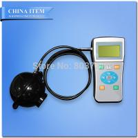 Wholesale Digital Pocket Colour Temperature Meter with 10cm Integrating Sphere CCT Chromaticity Coor from china suppliers