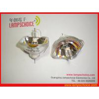 Wholesale projector bulb  from china suppliers