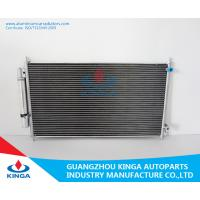 Wholesale Car Air Conditioning Honda Civic Condenser 4 Doors 2012 OEM 80110-TR0A01 from china suppliers