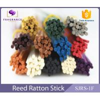 Wholesale Room Fragrance Diffuser Sticks Oil Fragrance Sticks Customised from china suppliers