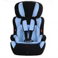 Wholesale high quality portable baby doll car seat from china suppliers