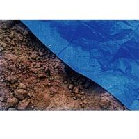 Wholesale Pe Tarps - TARPAULIN for ground sheet from china suppliers