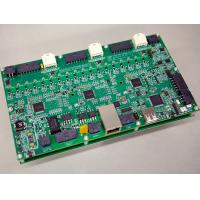 Wholesale Printed  Circuit Board Assembly / UL approved PCBA service Good Quality and Best Services from china suppliers