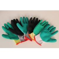 Wholesale Better grip and comfort top latex gloves manufacturers from china suppliers