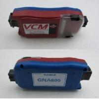Wholesale Honda GNA600 And Ford VCM IDS Automobile Diagnostic Tools with V2.027.005, v76, v127 from china suppliers