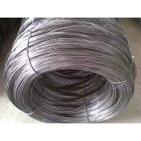 Wholesale duplex stainless 2205/S31803/1.4462 wire from china suppliers