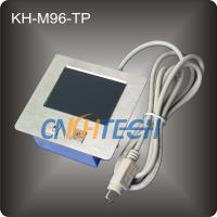 Wholesale Industrial computer touch mouse from china suppliers