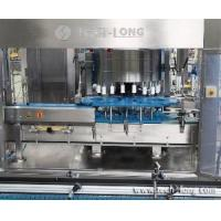 Wholesale Labeling Machine from china suppliers