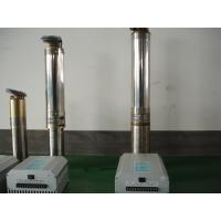 Wholesale Solar pump from china suppliers