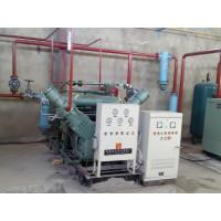 Wholesale Oxygen Nitrogen / Air Separation Plant Equipment 380V for Industrial and Medical from china suppliers