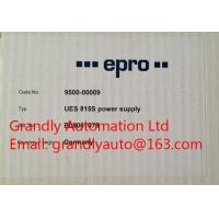 Wholesale UES815 - EPRO - Grandly Automation Ltd from china suppliers