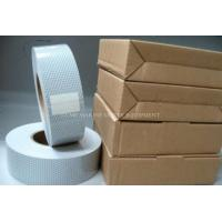 Wholesale Solas Approved Marine Lifesaving Reflective Tape Solas Self Adhesive Reflective Tape from china suppliers