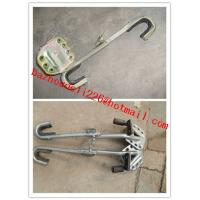 Buy cheap Climbers&lineman climber,Pole climber&Concrete Pole climber from wholesalers