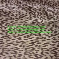 Wholesale Chiffon printing fabric from china suppliers