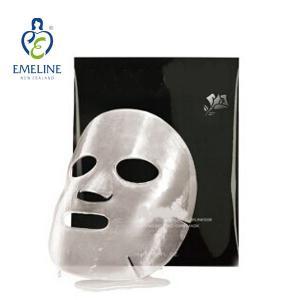 Wholesale High - Tech Bio Peptide Anti - Wrinkle Moisturizing Face Mask New Zealand from china suppliers