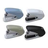 Wholesale Stapler-1 from china suppliers