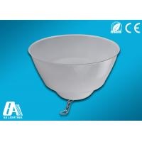 Wholesale Lightweight High Bay LED Lights from china suppliers