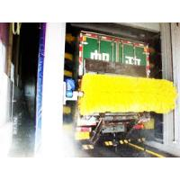 Wholesale Automaic rollover bus&truck washing machine TEPO-AUTO TP-2700 from china suppliers