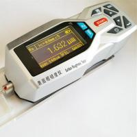 Wholesale Digital Electronic Portable Surface Roughness Tester , Surface Roughness Meter , Surface Roughness Gauge Cheap Price from china suppliers