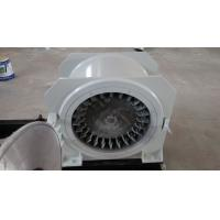 Quality SMF500 high capacity PVC/PET/PE plastic miller for sale