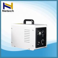 Wholesale Electricity Adjustable Household Ozone Generator For Office Factory from china suppliers