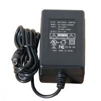 Wholesale 1000MA AC220V 50 / 60Hz 0.2A Short - Circuit - Protection CCTV Camera Power Adapter from china suppliers