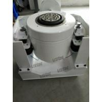 Wholesale Vibration Table Vibration Testing Equipment for Battery charge Test  IEC 62133 from china suppliers
