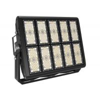 Wholesale 500W LED Area lights, 160lm/W,LED flood light, with IK10, 10KV surge protection from china suppliers