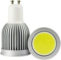 Wholesale 5W COB spot led light from china suppliers