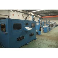 Wholesale PVC PE Plastic Extrusion Machinery from china suppliers