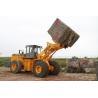 Buy cheap Forklift loader XJ968-28D block handler equipment from Jakshen from wholesalers
