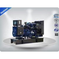 Wholesale 500kVA Open Diesel Generator With Perkins Engine Alternator Stamford 3300KG Weight from china suppliers