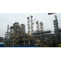 Wholesale OEM Hot Dip Galvanizedand Welding, Braking Structural Steel Frame Steel Framing Systems from china suppliers