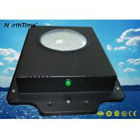 Wholesale All In One Solar Street Light Five Color , all in one integrated solar street light from china suppliers
