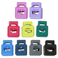 Wholesale Block Style Cord Lock from china suppliers