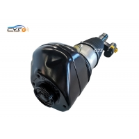 Wholesale Front Shock Absorber 37106881061 37106881062 BMW Air Suspension from china suppliers