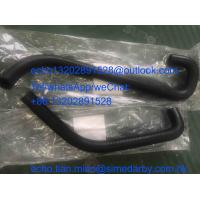 China 916-018 Oil cooler hose for FG Wilson generator parts P380/P425E Perkins engine 2006TTAG on sale