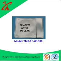 Buy cheap RF security 8.2 mhz security tags from wholesalers