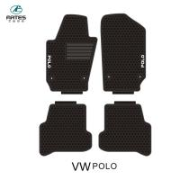 Wholesale Eco - Friendly Environmental Personalized Car Mats Flexible And Strong from china suppliers