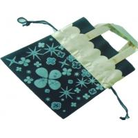 Wholesale Eco-friendly Non Woven Reusable Bags Cute Reusable Grocery Bags from china suppliers