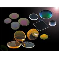 Wholesale All kinds of optical glass wafer for optical instrument from china suppliers