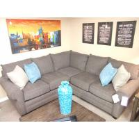 Wholesale promotion modern furniture leather sofa (HD-119) from china suppliers