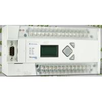 Wholesale PCI-1411 from china suppliers