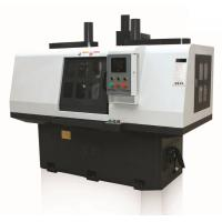 Wholesale Alloy Steel Multi Purpose CNC Machine Alarm Function For Plumbing Products from china suppliers