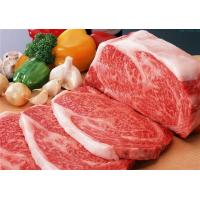 Wholesale Enzyme for Meat ( Meat Tenderizing Enzyme) from china suppliers